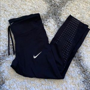 Nike Black Crops